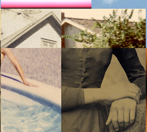 Strangely Familiar: Christine Jelson West In Conversation With Barbara Levine And Daniela Edburg